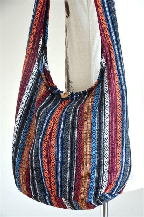 hippie bags  fashion bags