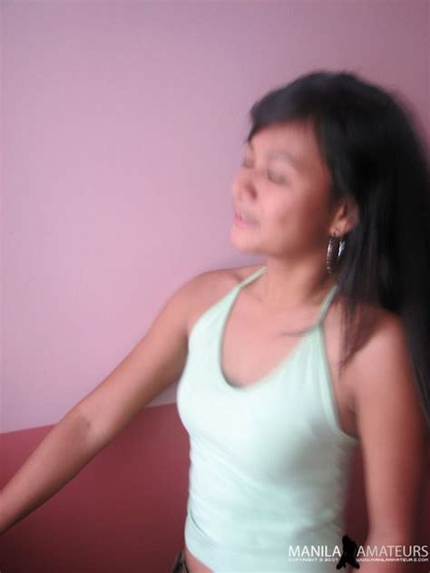 Hot Amateur Filipina Girl [joanne] Elakiri Community