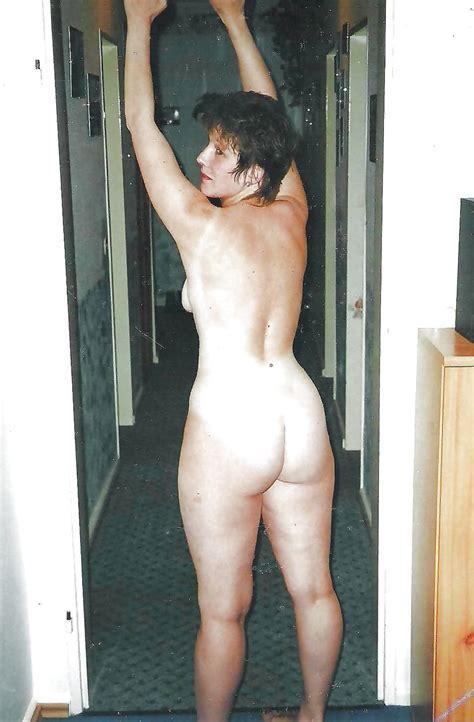Mature Moms Nude Zb Porn