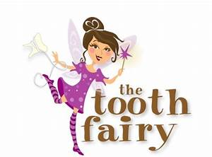 When the tooth fairy visits, we all fondly remember ...