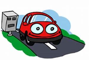 Liste Des Radars : liste et carte radars fixes et radars automatiques de france pour les autos mises jour en continu ~ Medecine-chirurgie-esthetiques.com Avis de Voitures