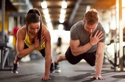 Fitness App Development Workout Idea Supplement Plan
