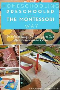56 best Montessori Classroom Setting images on Pinterest ...