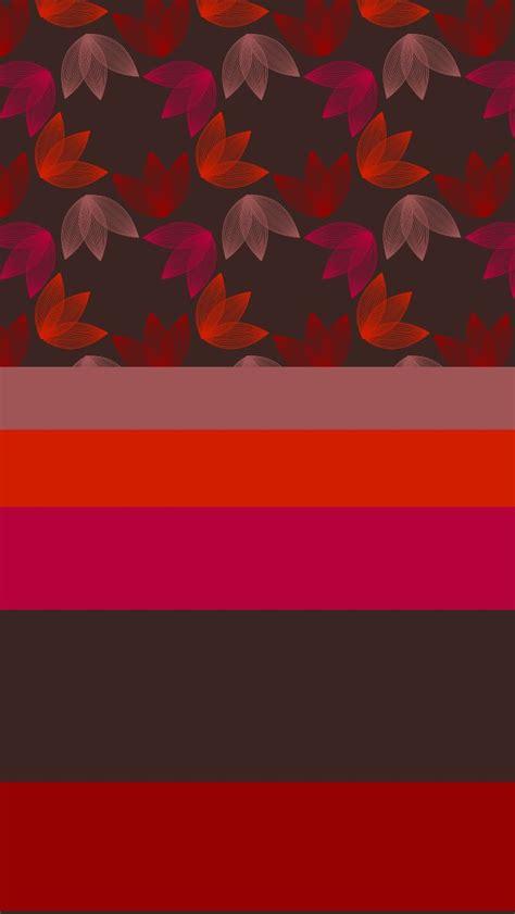 Autumn Fall Gold Wallpaper Iphone by Autumn Phone Wallpaper Wallpapersafari