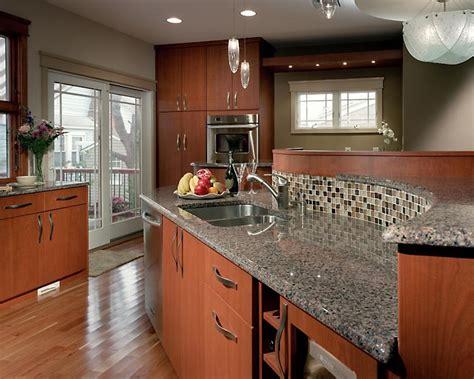 heritage usa kitchens  baths manufacturer