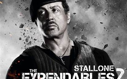 Expendables Stallone Sylvester Wide