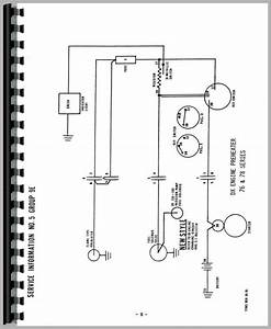 Peugeot 106 Wiring Diagram Power Steering