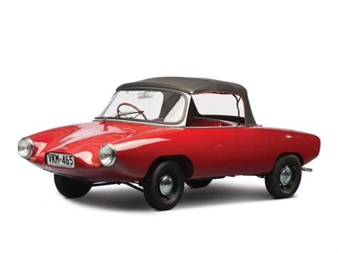 rm auctions bruce weiner microcar auction preview