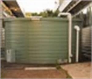 Regenwasserfilter Selber Bauen : amboss selber bauen eine tolle idee zum nachahmen ~ Lizthompson.info Haus und Dekorationen
