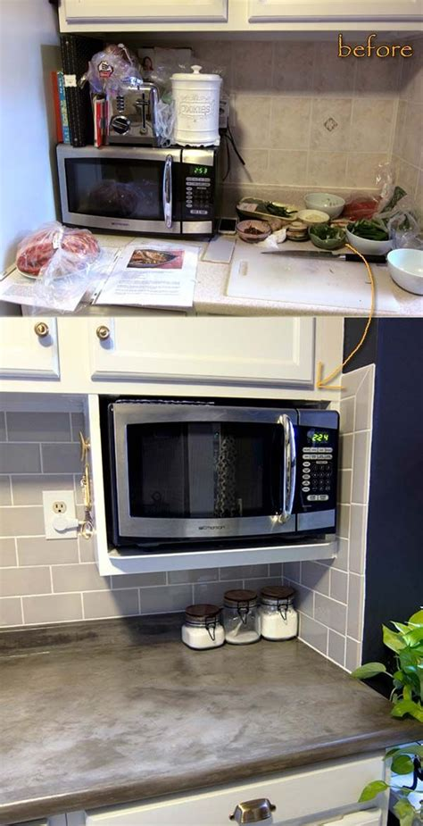 microwave oven ideas  pinterest gadgets shop