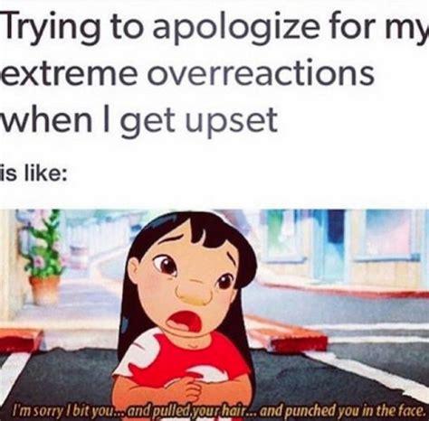 Disney World Memes - disney memes do it better disney disney characters and facebook