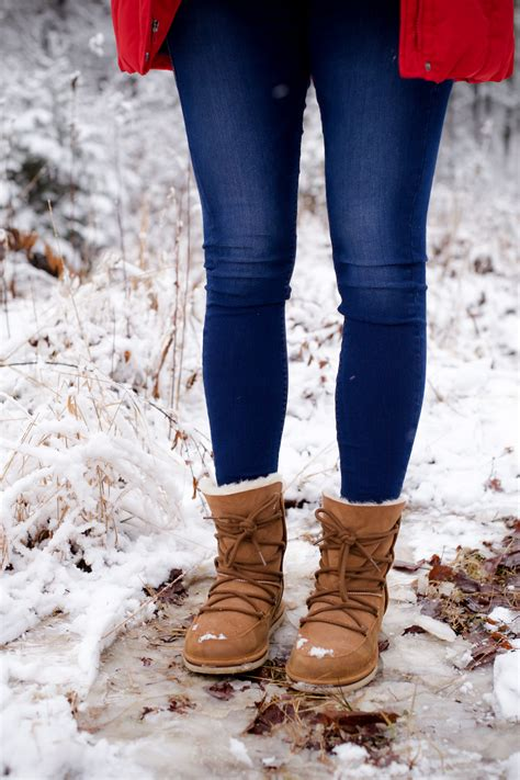outfit  perfect snow coat shop dandy  florida