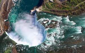 Popular River Canada-Buy Cheap River Canada lots from