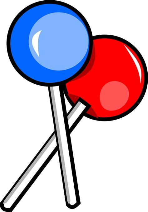 free to use public domain lollipop clip art