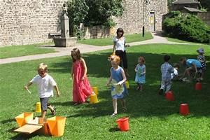 Kindergeburtstag Spiele Für 5 Jährige : kindergeburtstag feiern in darmstadt frankfurt wiesbaden ~ Articles-book.com Haus und Dekorationen