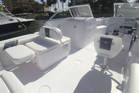 How To Make Back To Back Boat Seat Covers by Who Makes A Saltwater Lounge Seat Back To Back For Dcs