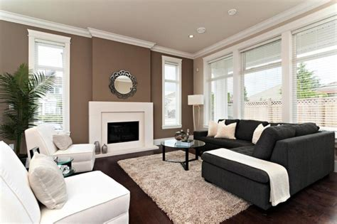 Good Accent Wall Colors For Small Living Room With