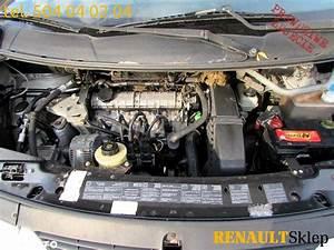 Renault Espace 3 2 2 Dt : kup sanki w zek silnika espace iii 2 2 d dt dci 3 0 v6 renault nanodatex ~ Gottalentnigeria.com Avis de Voitures