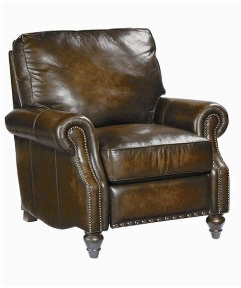 17 best images about s furniture on