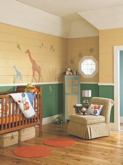 wonder white raisin sw 7685 dill sw 6438 dover white sw 6385 nursery paint colors and