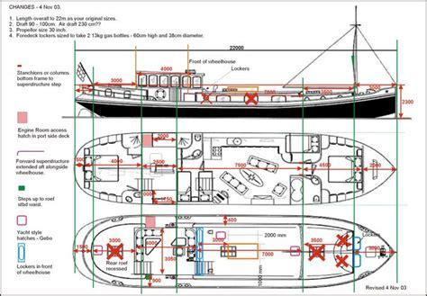 diagram  kei design boats boat building plans boat