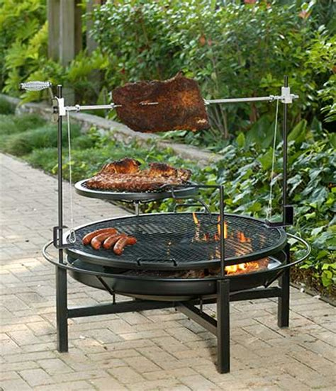 design grill barbecue advanced 4 tips in choosing the best barbecue grill thefinestwriter