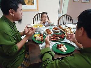 Malay population in Singapore among the most unhealthy ...