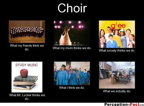 Choir Memes - funny choir memes