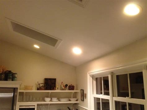 cathedral ceiling recessed lighting need to upgrade recessed lights in my vaulted ceiling