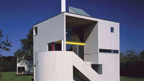 architect charles gwathmey interview  youtube