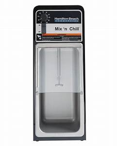 Mix  U0026 39 N Chill U00ae Drink Mixer