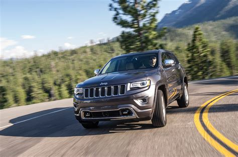 jeep grand cherokee owners file class action lawsuit