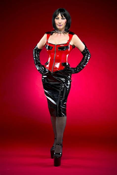 mistress elizabeth payne liverpool vip mistresses