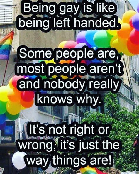 lgbt quotes ideas  pinterest lgbt pride
