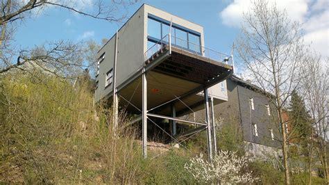 Haus Auf Stelzen Kosten by Pin Andreas P Auf Haus Auf Stelzen Bauen Am
