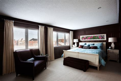 Master Bedroom Decorating Ideas Paint