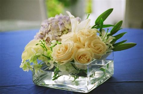 choose  san diego florist cardinal bridal