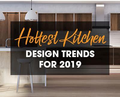 kitchen sink trends 2020 newest kitchen trends 2019 kitchen appliances tips and