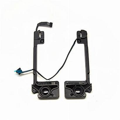 A1502 Macbook Retina Speaker Altavoces Speakers Apple