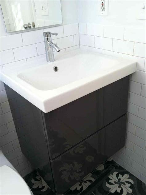 kitchen sink faucets reviews ikea kitchen faucet reviews farmlandcanada info