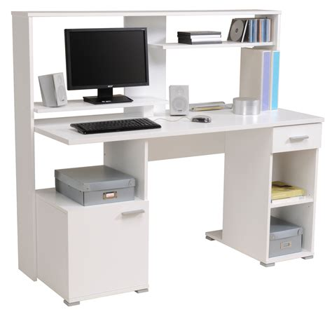52 Ikea Kids Computer Desk, Best 20 Kid Desk Ideas On. Blue Ceramic Table Lamp. Cafe Kid Desk. Raw Wood Coffee Table. Executive Desk Blotter. Working At The Desk. Drawer Pulls 4.5 Inches. Vertical File Cabinet 2 Drawer. Office Furniture U Shaped Desk