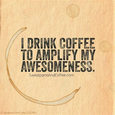 Lvve , is like drinking beer? Share to us why do you drink #coffee. #coffeelovers | Coffee quotes, Coffee obsession, Coffee humor