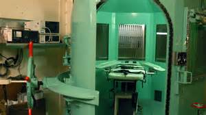Electric Chair Executions In Florida by Death Row Inmates Now Executed With Drug Cocktail Used To
