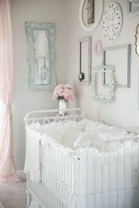 modele de chambre de fille ado awesome interesting With awesome les couleurs qui se marient 8 chambre bebe fille