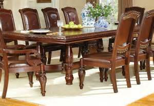 craigslist dining room sets craigslist dining room furniture furniture design blogmetro