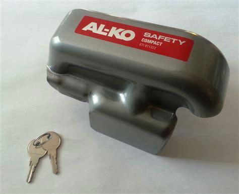 alko safety compact alko safety compact aks 2004 3004 herb anh 228 nger shop