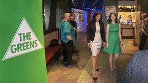 Victoria state election: Greens vote slumps, Labor set to ...