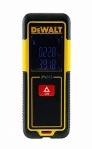 Laser Entfernungsmesser Funktion : dewalt dw033 xj laser entfernungsmesser ebay ~ A.2002-acura-tl-radio.info Haus und Dekorationen