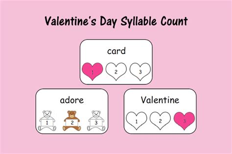 Minimal Contrast Picture Cards For Final Consonant