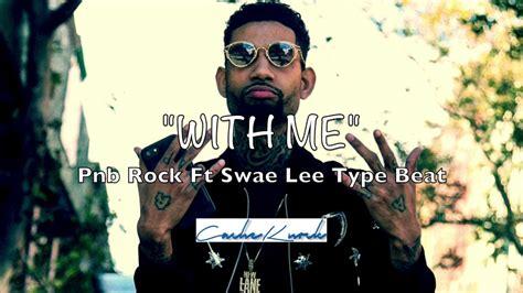 swae lee rap free pnb rock ft swae lee type beat melodic rap